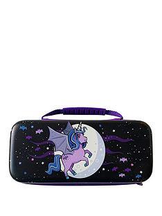 nintendo-switch-night-unicorn-case-switch