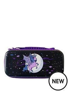 nintendo-switch-lite-night-unicorn-case-switch-lite