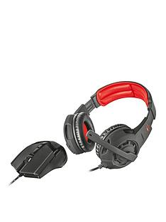 trust-gxt784-headset-mouse