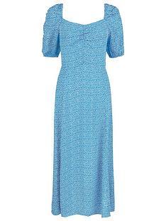 monsoon-freddy-print-sustainable-midi-dress-blue