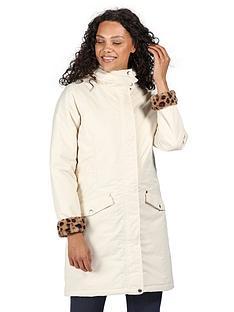 regatta-rimona-jacket-vanillanbsp