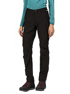 regatta-highton-trousers-blacknbsp