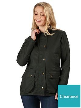 regatta-lady-country-jacket-khakinbsp