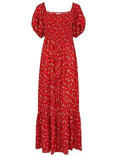 monsoon-mandi-printed-maxi-dress-red