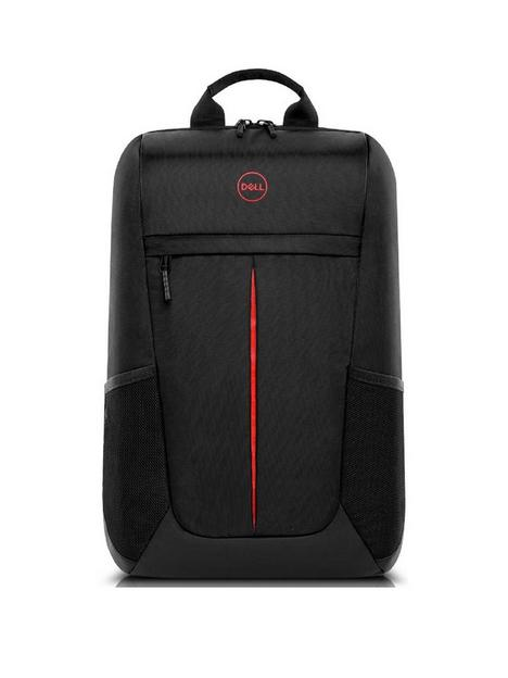 dell-gaming-backpack-17-inch-gm1720pe