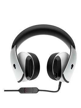 alienware-alienware-71-gaming-headset-lunar-light-aw510