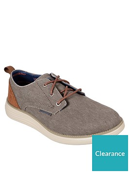 skechers-status-20-pexton-shoe-taupe