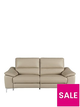 pavilion-3-seater-leather-power-recliner-sofa