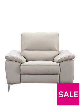 pavilion-leather-power-recliner-armchair