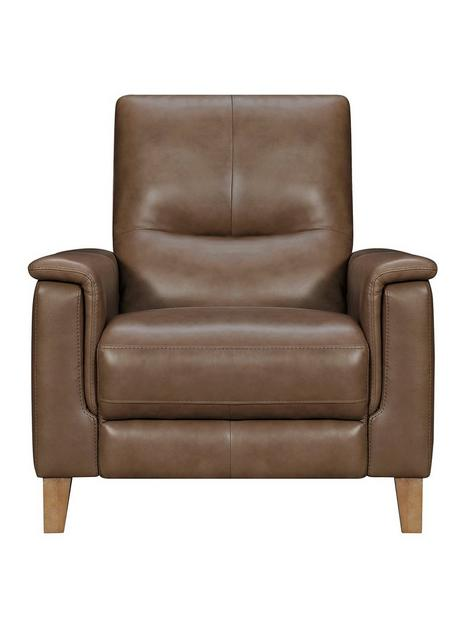harlow-leather-power-recliner-armchair