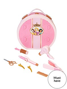 disney-princess-style-collection-feature-travel-vanity
