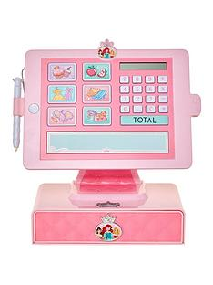 disney-princess-style-collection-shop-n-play-cash-register