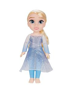 disney-frozen-frozen-2-dark-sea-elsa-doll-2020