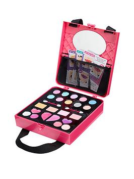 shimmer-n-sparkle-instaglam-all-in-one-beauty-makeup-tote