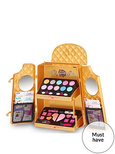 shimmer-n-sparkle-instaglam-all-in-one-beauty-makeup-backpack