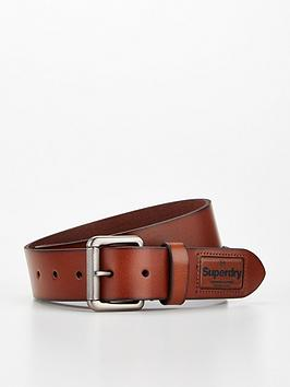 superdry-badgeman-belt