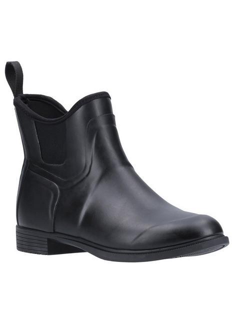 muck-boots-muck-boot-derby-wellington-boot-blacknbsp