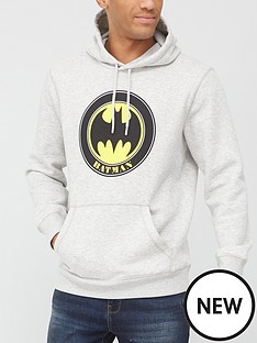 batman-hoody