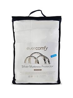 dormeo-silver-mattress-protector-sb