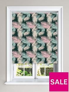 palm-springs-dark-printed-roller-blindnbsp