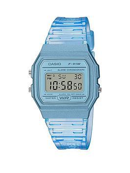 casio-casio-retro-blue-digital-dial-blue-jelly-strap-watch