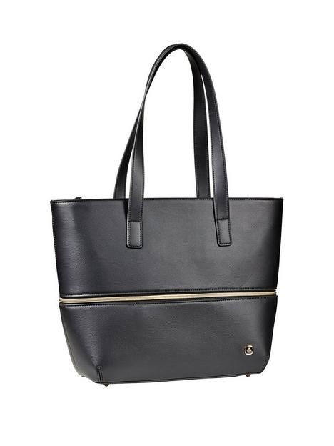 wenger-wenger-604806-13-eva-womens-expandable-tote-with-removable-sleeve