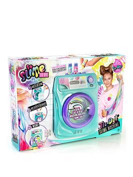 so-slime-tye-dye-washing-machine