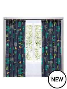 cosatto-dragon-kingdom-curtains