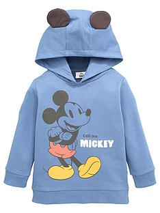 mickey-mouse-boys-mickey-mouse-hoodie-with-ear-details-blue