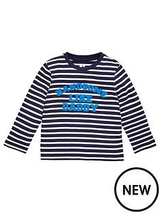 mini-v-by-very-boys-handsome-like-my-daddy-t-shirt-multi