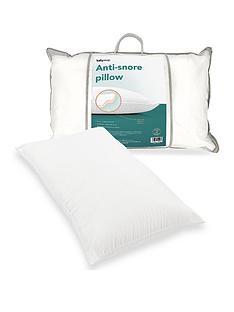 kally-sleep-anti-snore-pillow