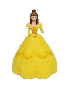 disney-princess-belle-money-box
