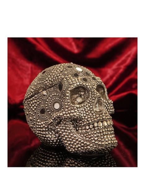 diamante-skull-trinket-box