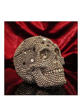 diamante-skull-trinket-box