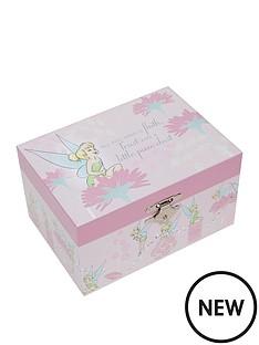 disney-tinkerbell-musical-jewellery-box