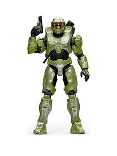 halo-halo-1-figure-pack-65-the-spartan-collection