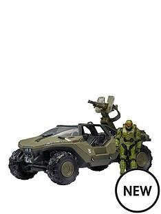 halo-halo-deluxe-vehicle-375-figure-vehicle