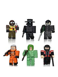 roblox-roblox-apocalypse-rising-2-six-figure-multipack-wave-8