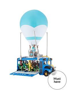 fortnite-deluxenbspbattle-bus