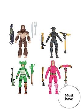 fortnite-fortnite-4-figure-pack-squad-mode-alchemist-s4