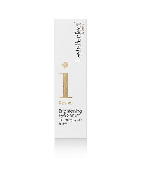 lash-fx-lash-perfect-irevive-brightening-eye-serum-with-silk-crystals