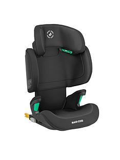 maxi-cosi-morion-car-seat