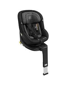 maxi-cosi-mica-i-size-360-spinning-car-seat