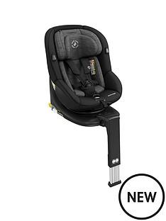 maxi-cosi-mica-i-size-360-spinning-car-seat
