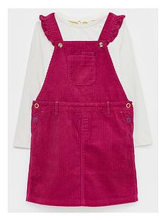 white-stuff-girls-clara-cord-2-in-1-pinafore-outfit-plum