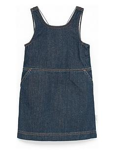 white-stuff-girls-camille-denim-pinafore-dress-mid-denim
