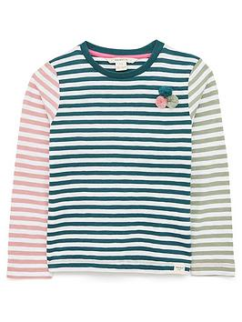 white-stuff-girls-molly-mixed-stripe-jersey-t-shirt-teal