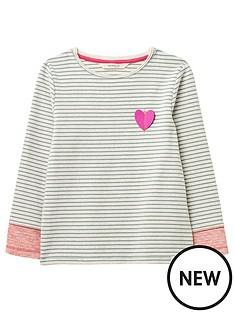 white-stuff-girls-stripe-amp-spot-long-sleeve-t-shirt-teal