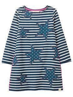 white-stuff-girls-wishing-on-a-star-dress-navy