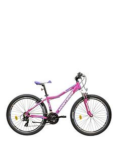monteria-monteria-fitness-ladies-26-v-brake-15-inch-pink-blue